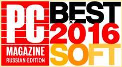 pcmag-best